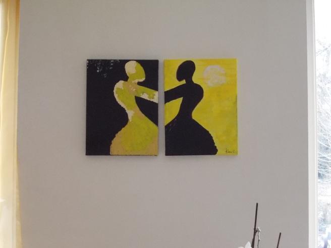 tablouri