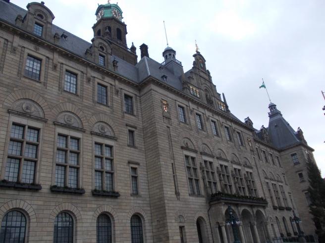 jurnal_belgia_stadhuis_rotterdam