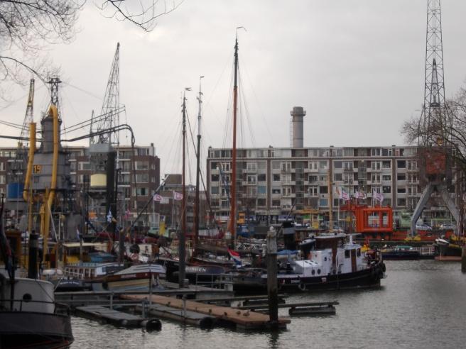 jurnal_belgia_rotterdam_7