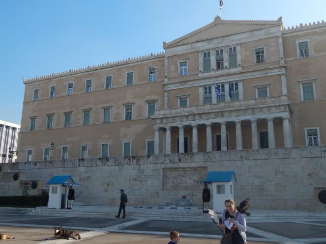 jurnal_belgia_parlament_grecia