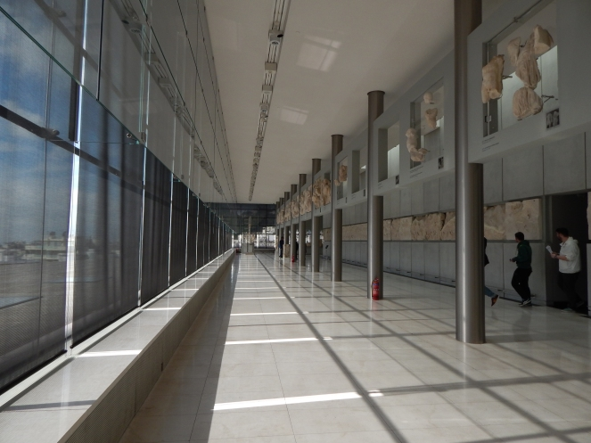jurnal_belgia_muzeu_acropole_2