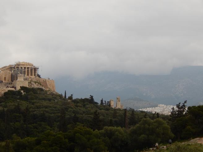 jurnal_belgia_acropolis_pnyx