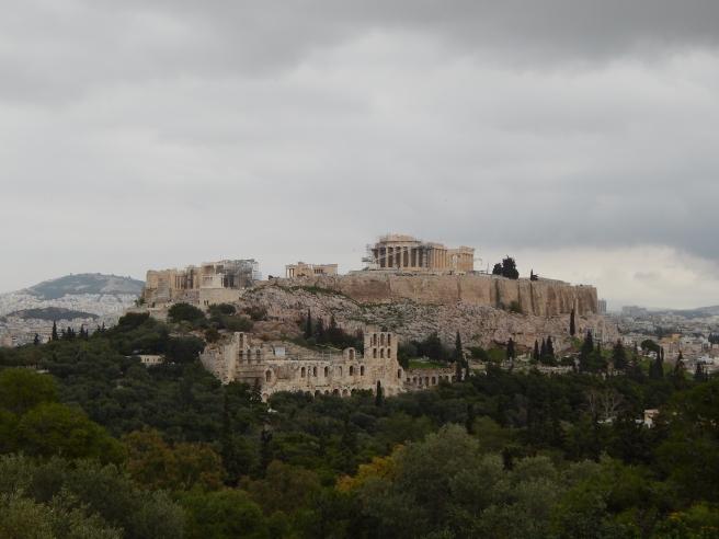 jurnal_belgia_acropolis_filopappou