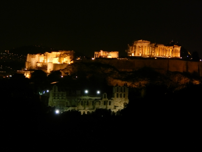 jurnal_belgia_acropolis_by_night