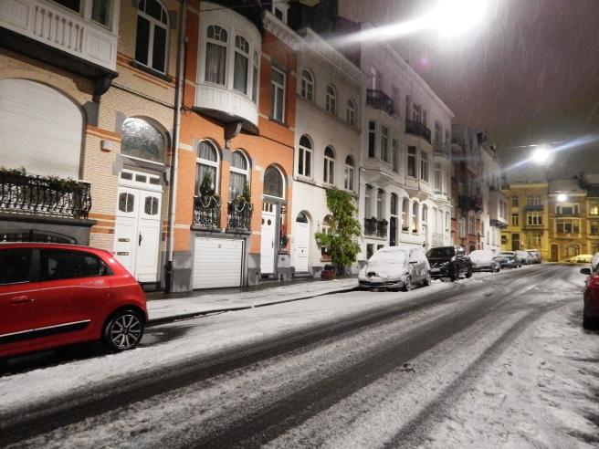 snow_brussel